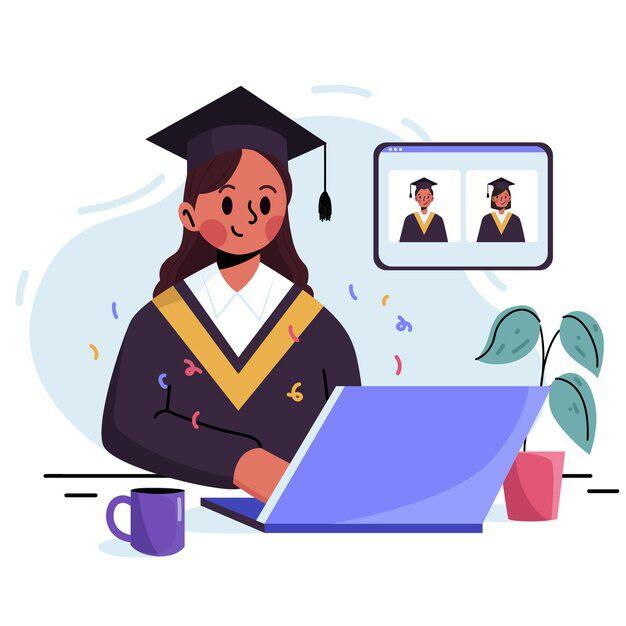 ceremonie-remise-diplomes-virtuelle-diplome-universitaire_23-2148571732.jpg