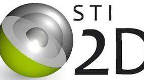 STI2D.jpg