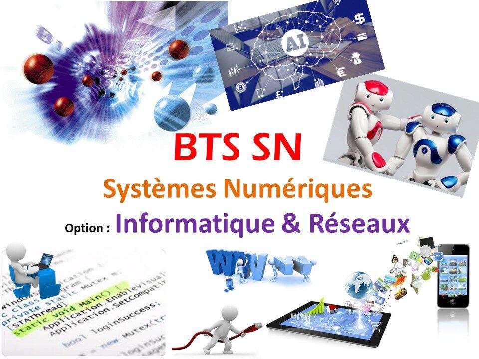 logo-bts-sn-ir-pmf.jpg
